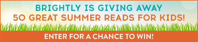 summer-sweeps-button