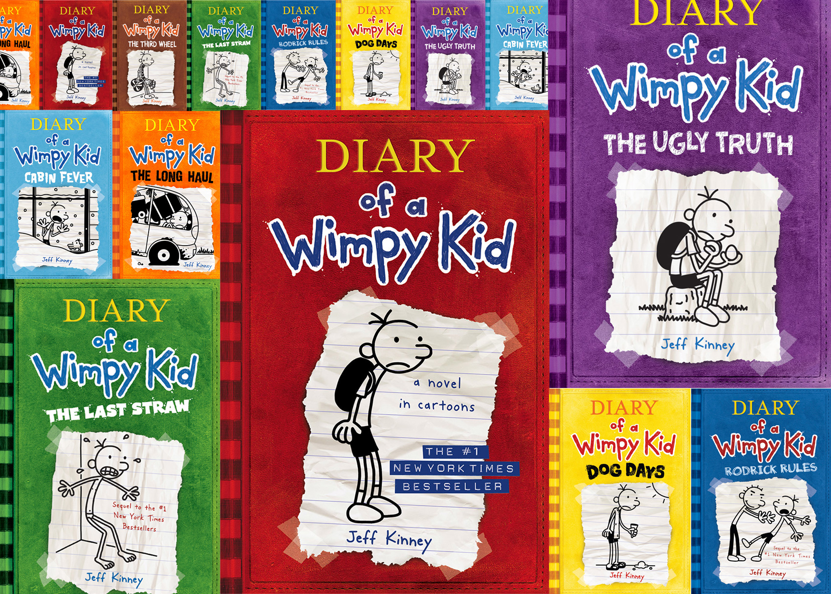 Mom S Cheat Sheet Diary Of A Wimpy Kid Brightly Kid Diary Wimpy