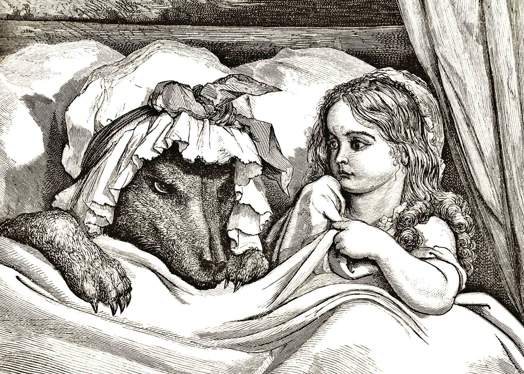 the dark side of using fairytales in children educational reading Teaching about story structure using fairy tales  a read-aloud of once upon a golden  storyboard is a prewriting technique that combines children's love of.