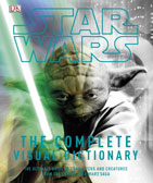 Star-Wars-A-Visual-Dictionary