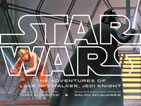 Adventures-of-Luke-Skywalker-Jedi-Knight
