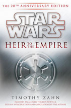 Heir-to-the-Empire