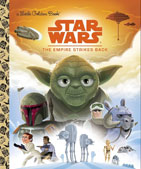 Star-Wars-Little-Golden-Books