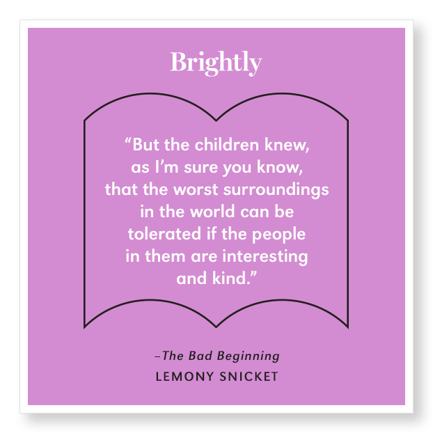The 19 Best Children S Book Quotes Brightly