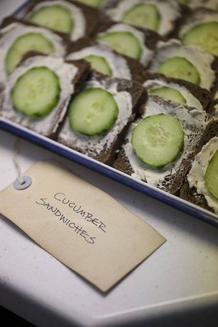 CucumberSandwiches (1)