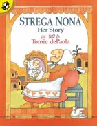 Strega-Nona