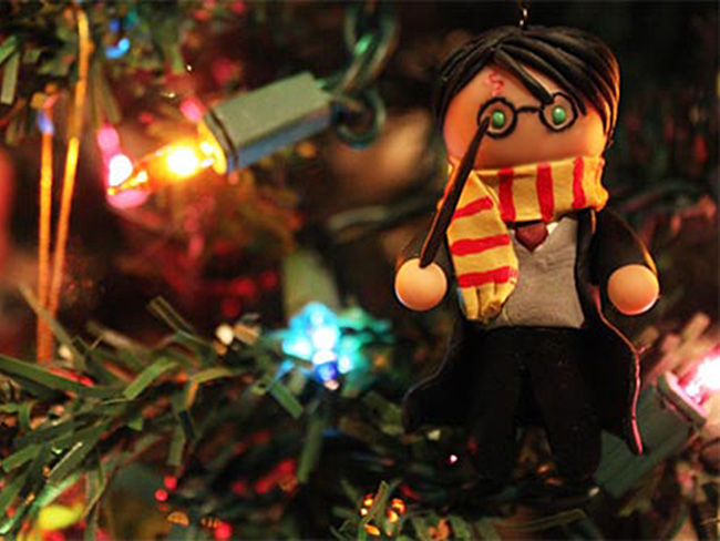 harry-christmas