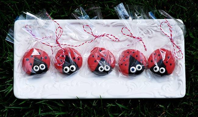LadybugOreos