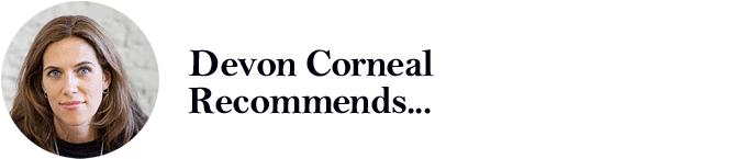 Devon-Corneal-Full