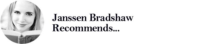 Janssen-Bradshaw-Full
