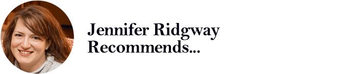 Jennifer-Ridgway-Full