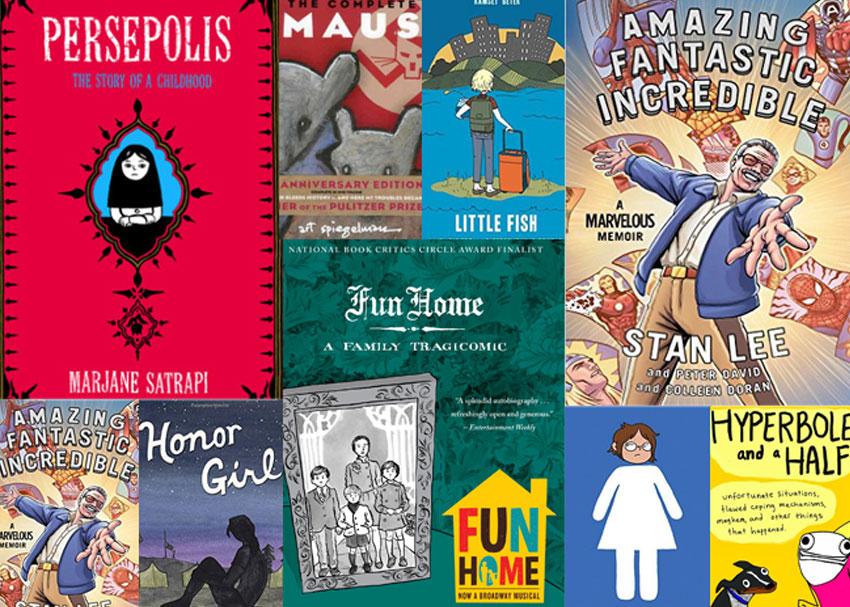 http://assets.readbrightly.com/wp-content/uploads/2015/12/Teen-Graphic-Novel-Memoirs-Feature.jpg