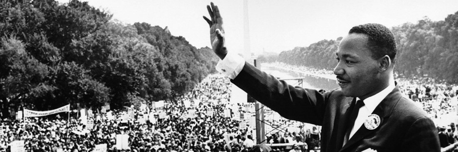 Books That Carry On the Legacy of Dr. Martin Luther King, Jr. Thumbnail