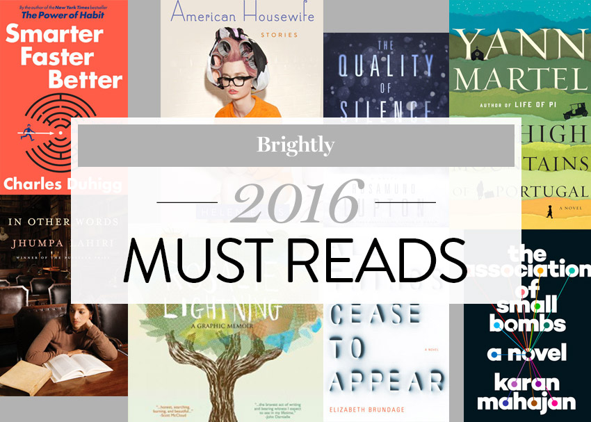 the must read books of early 2016 brightly
