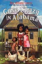Gone-Crazy-in-Alabama