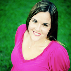 Kathryn Haydon