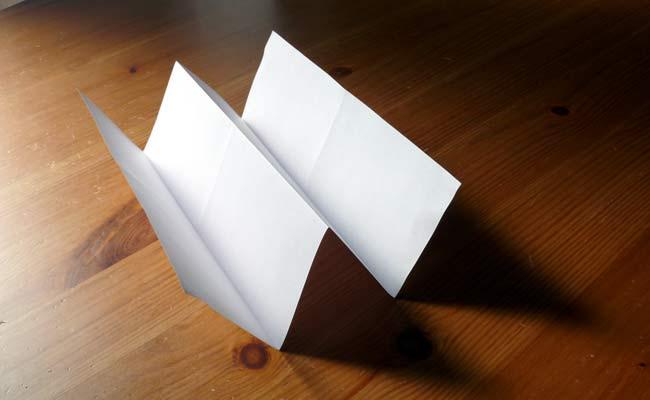 Origami-4