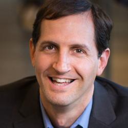 Daniel Shapiro, Ph.D.