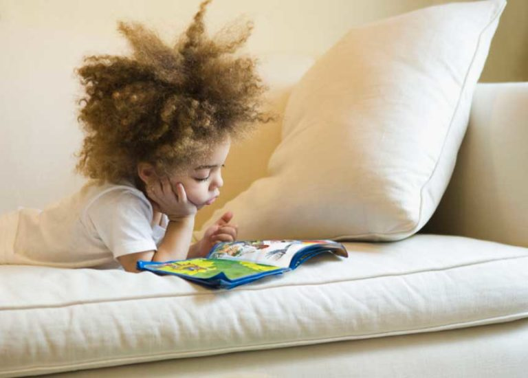 Must-Have-Books-3-Year-Olds