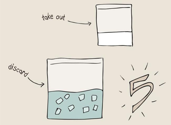 how-to-make-ice-cream-5