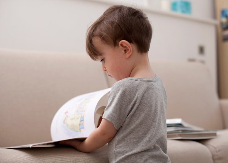 must-have-books-for-2-year-olds