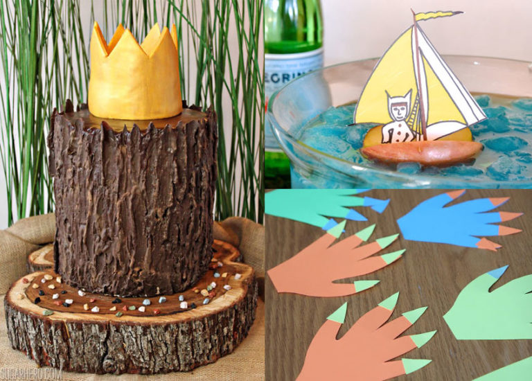 where-the-wild-things-are-birthday-party