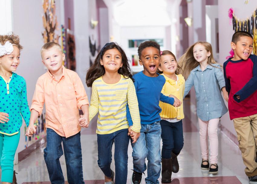 What causes autism spectrum disorder?   Raising Children