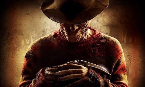 Image credit: A Nightmare on Elm Street, New Line Cinema