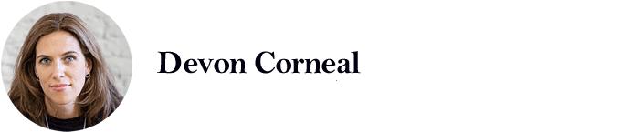 devon-corneal
