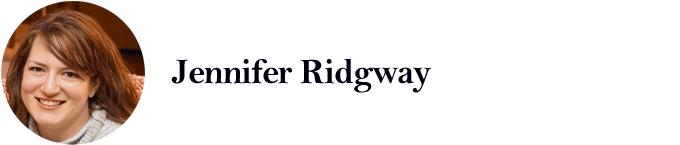 jennifer-ridgway