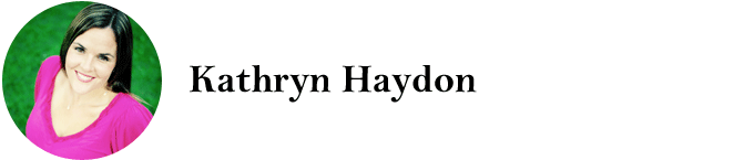kathryn-haydon