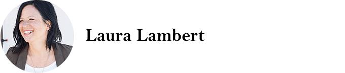 laura-lambert