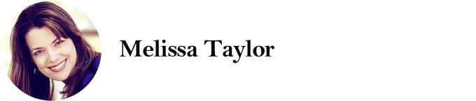 melissa-taylor