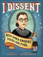 i-dissent-book