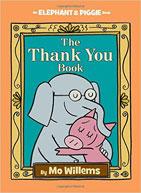 thankyoubook