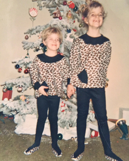 caletti-childhood-christmas