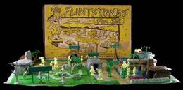 chris-garbenstein-flinstones-gift