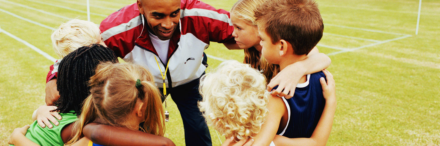 How Kids Can See Success in Their Failures