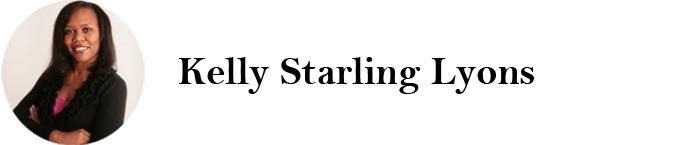 kelly-starling-lyons