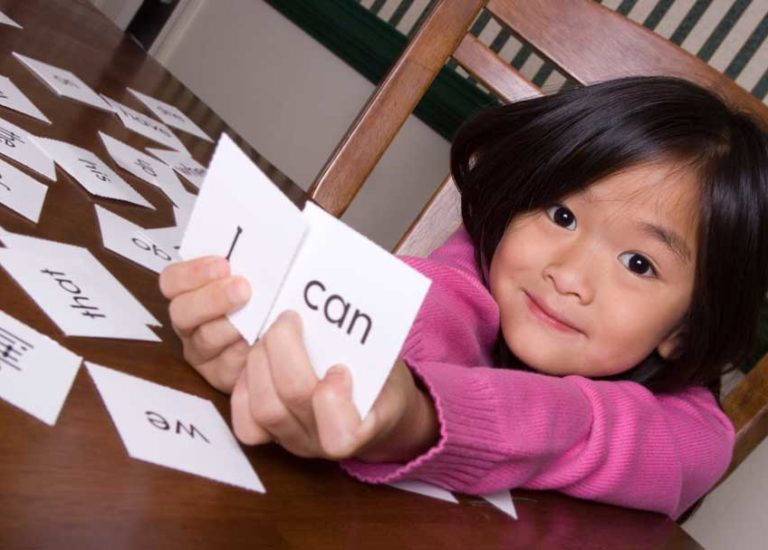 Sight Word Games, Activities, and Reading Ideas