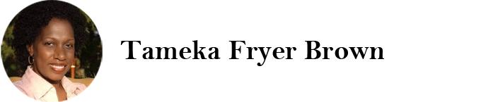 tameka-fryer-brown