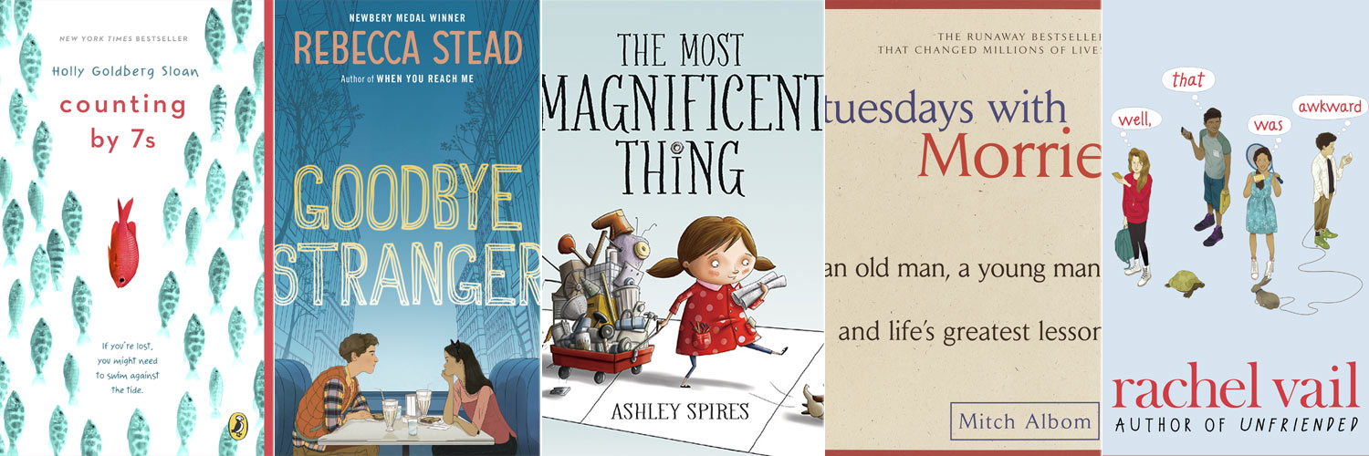 middle-grade-read-alouds