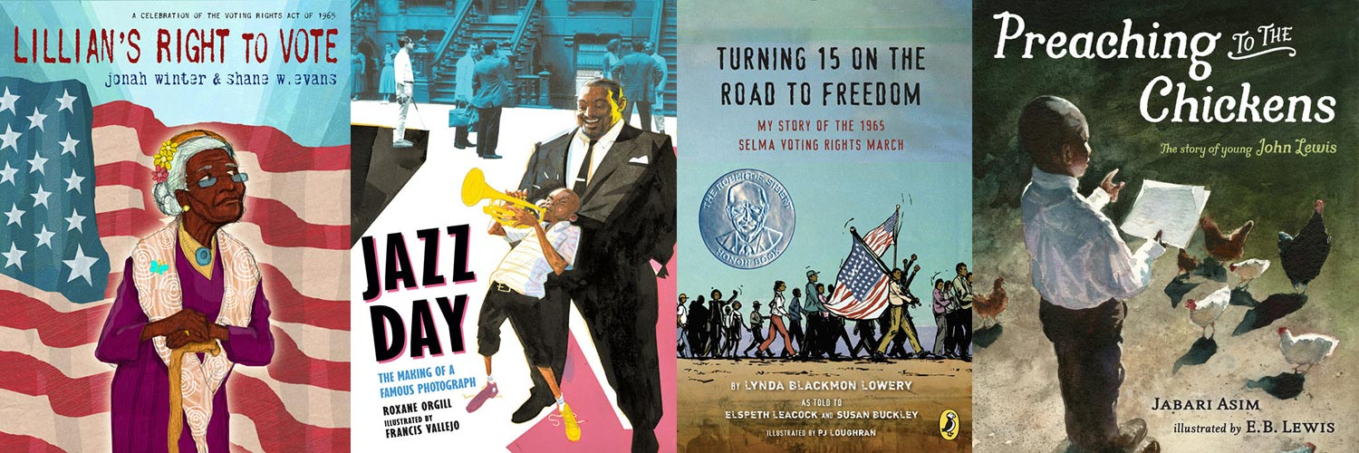 new-reads-black-history