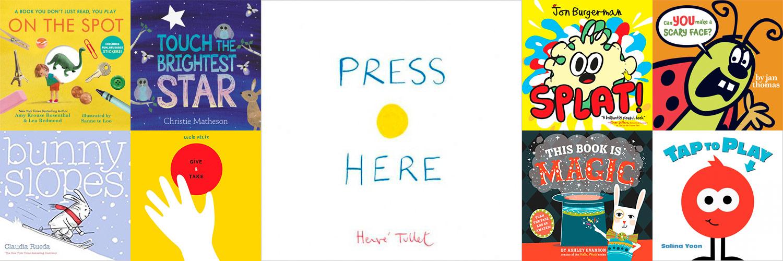 books-like-press-here