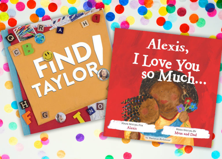 personalized-kids-books
