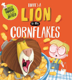 lion-in-cornflakes