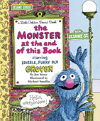 monster-at-end-of-book