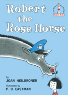 robert-the-rose-horse