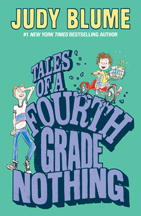 tales-of-fourth-grade-nothing