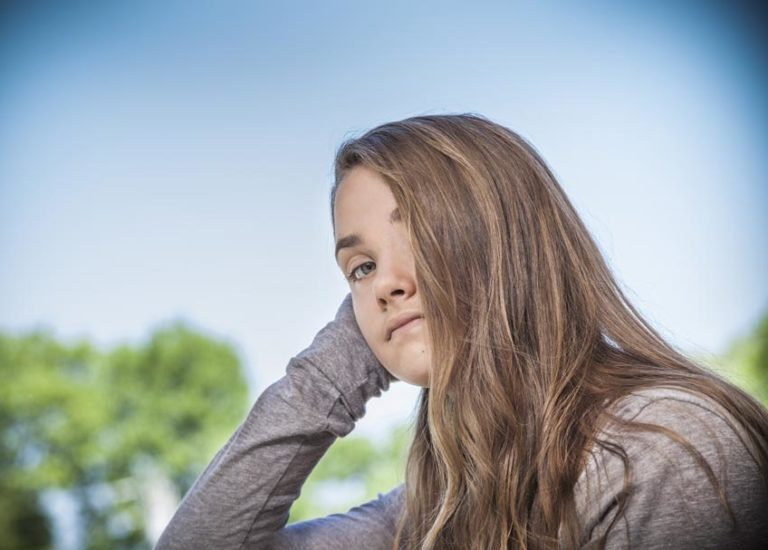 5 Secrets to Help Decode Your <br>Teen's Behavior Thumbnail